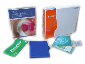Sleeves,-folders-and-binders-for-document-protection