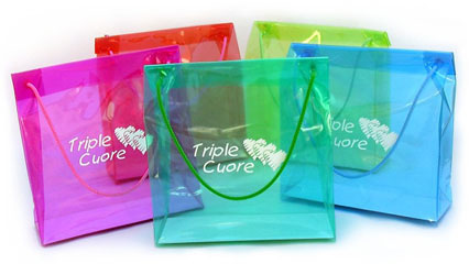 Collection-Triple-Cuore