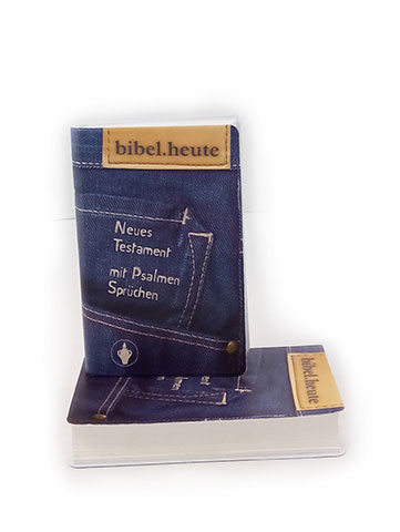 Soft-plastic-book-covers
